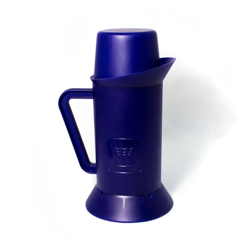 Bedside jug