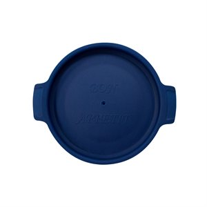 Large reusable lid / Bon Appetit