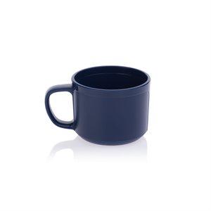 Hi-Heat mug (8 oz)