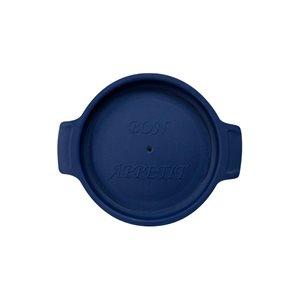Small reusable lid / Bon Appetit