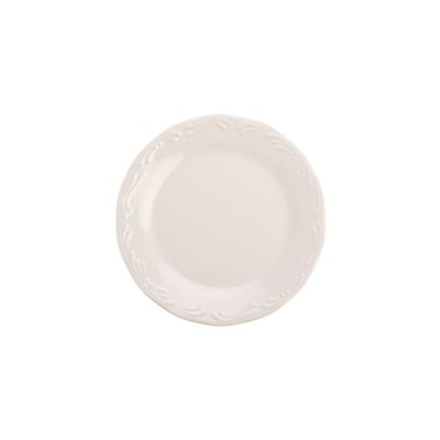 """Assiette « Classique » (5,5"""")"""