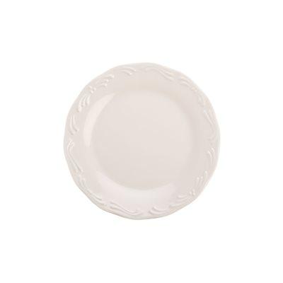 """Assiette « Classique » (6,5"""")"""