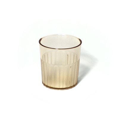 Graduated Flex glass (6 oz)