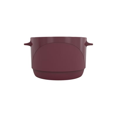 Soup bowl (14 oz)