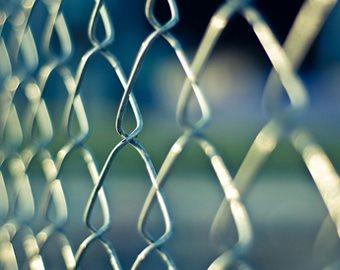 Centre-de-détention