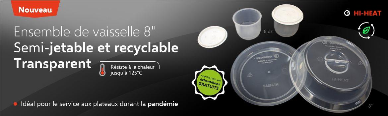 Slider-Noir-Vaiselle-jetable-transparent-FR